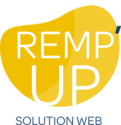 RemP'Up